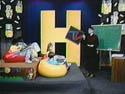 HTV set