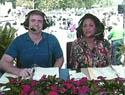 parade commentators